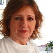 Ing. Emília Bačová