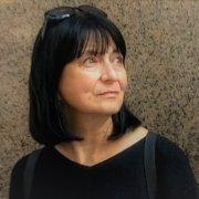 Ing. Gabriela Dubová